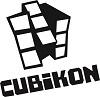logo-cubikon-schwarz‑i