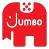logo-jumbo‑i