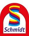 schmidt-neu‑i
